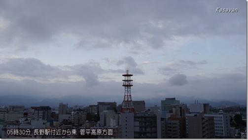 菅平180829