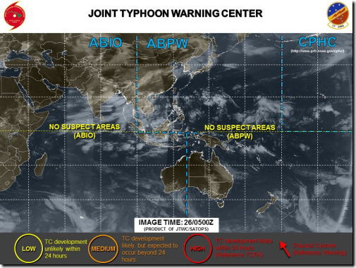JTWC180627