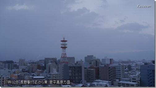 菅平190129