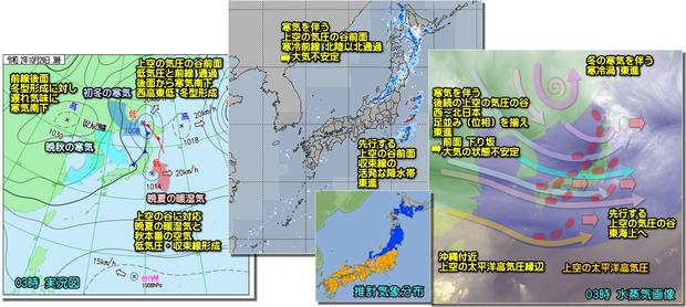 実況201029