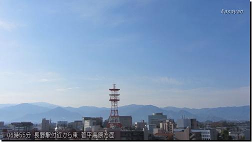 菅平170503