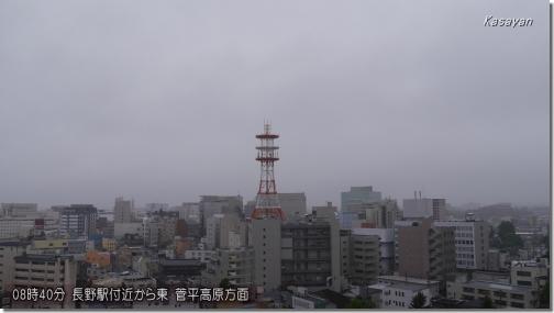 菅平190521