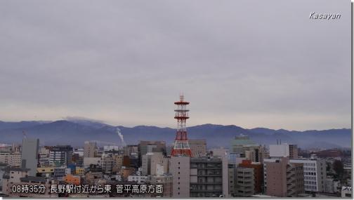 菅平191208