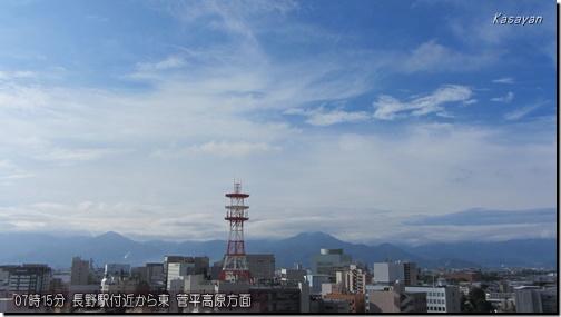 菅平170626