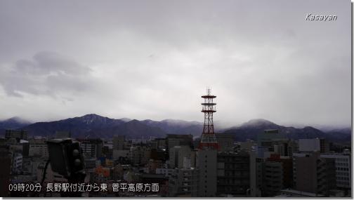 菅平200128