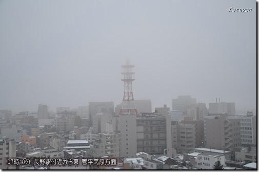 菅平141230