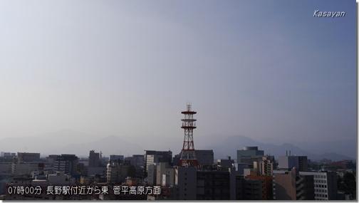 菅平180626