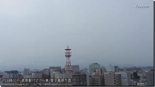 菅平170629