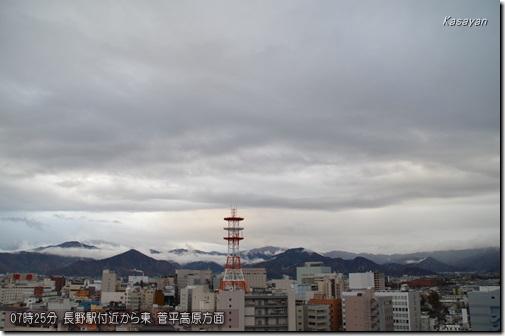 菅平141126