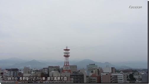 菅平170628