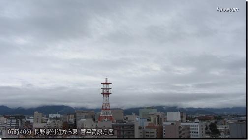 菅平170830