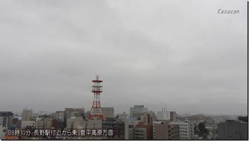 菅平171012
