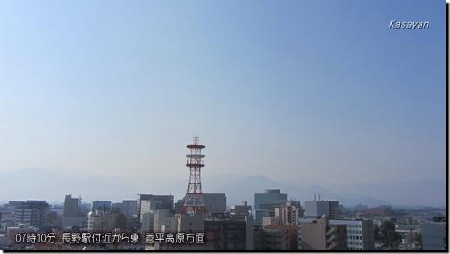 菅平170523
