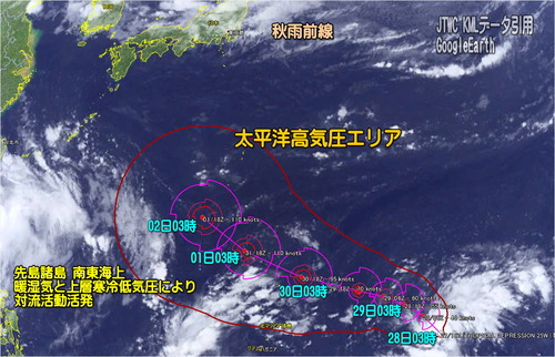 JTWC180828