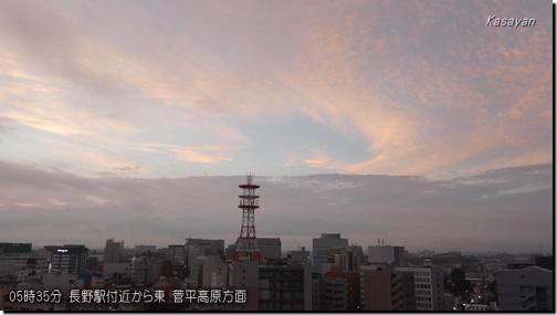 菅平160927
