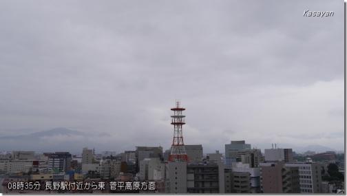 菅平190624