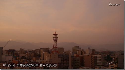 菅平200807