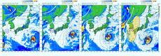 拡大GSM台風170727