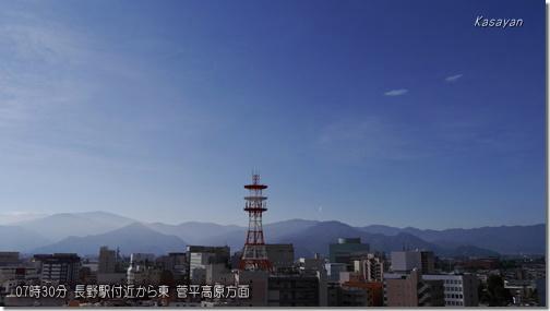 菅平180709