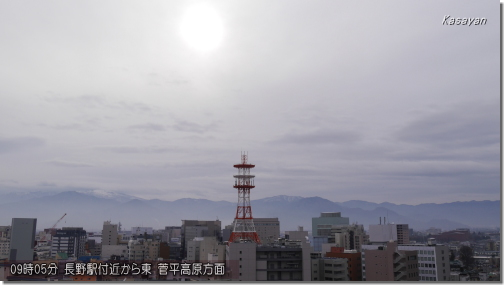 菅平200216