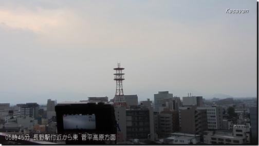 菅平170501