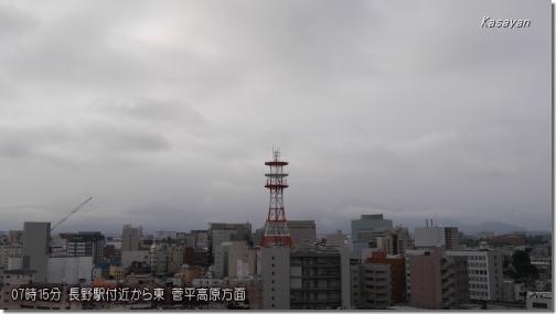 菅平200808