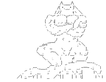 l7035