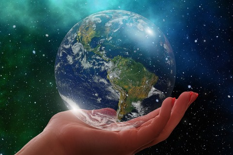 globe-3984876_1280