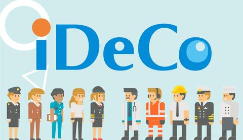 ideco01