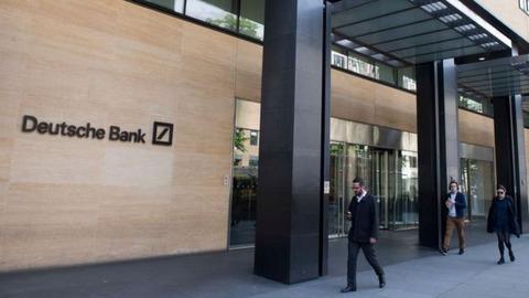 _107781628_deutsche.bank.london.offices.g