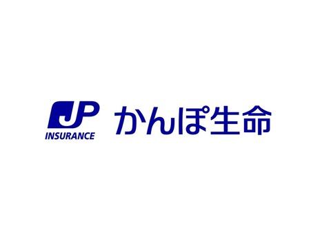 logo_jp-life