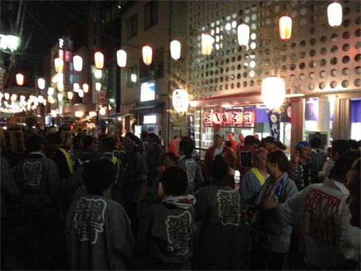 上銀祭り2