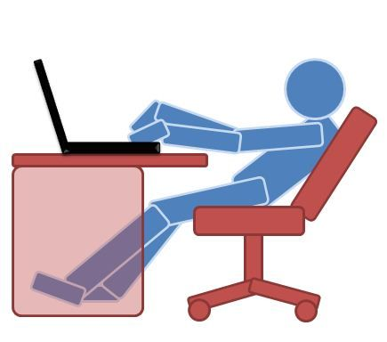 se_chair2