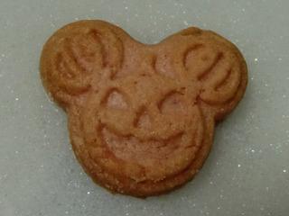 cookie_akuma