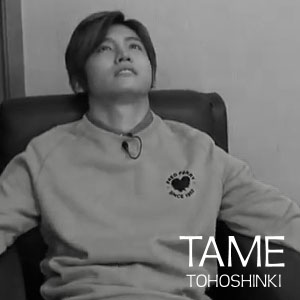 TAME_c