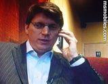 CEO-Skype2
