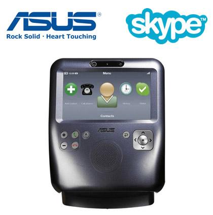 ASUS Skype Video Phone