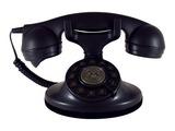 Classic USB Skype Phone