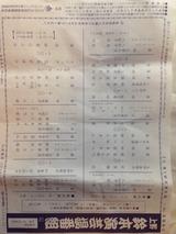 2014-10-06-12-18-35