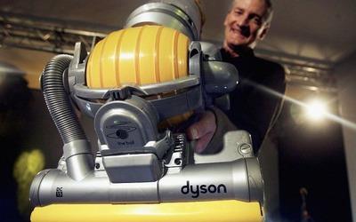 dyson01