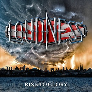 loudness01