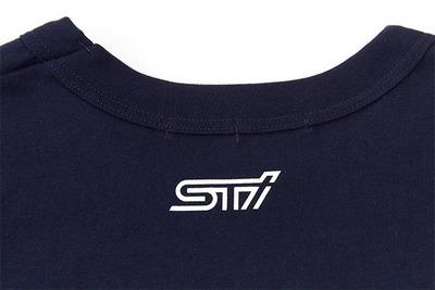 72914 (2)