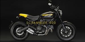 ducati-s400