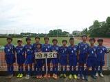 140823松木開会式�