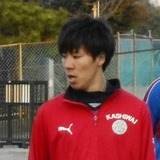颯太郎コーチ150321