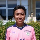 120909小川コーチ