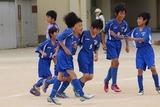 1306011信篤ミニカップ5年 (178)