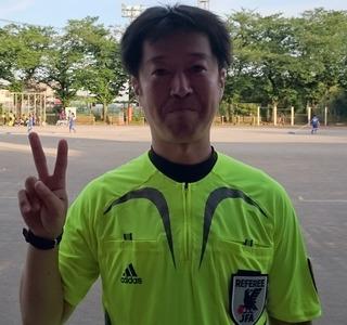 20180512_小林C