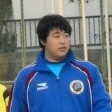 亮太コーチ150321