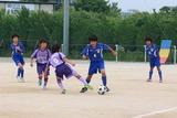 1306011信篤ミニカップ5年 (70)